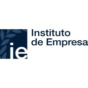 institutoempresa