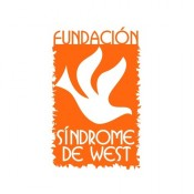 fundacion sindrome de west