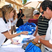 9711-Torneo Golf Ryder Cup Miami 2011