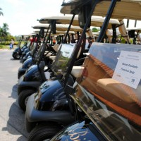 9712-Torneo Golf Ryder Cup Miami 2011