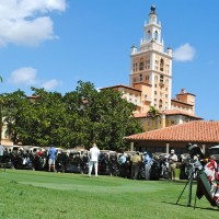 9713-Torneo Golf Ryder Cup Miami 2011