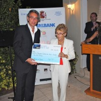9719-Torneo Golf Ryder Cup Miami 2011