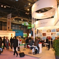 972-Stand Travco FITUR´12
