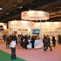 973-Stand Travco FITUR´12