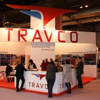 992-Stand Travco FITUR´11