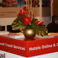 997-Stand Jac Travel FITUR´11